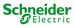 Schneider Electric нам помогает !